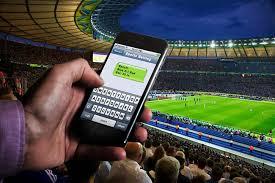 spilleautomater på mobil